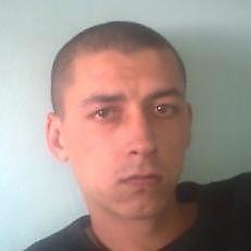 Фотография мужчины Lexa, 30 лет из г. Кувандык