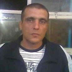 Фотография мужчины Zic, 39 лет из г. Хабаровск