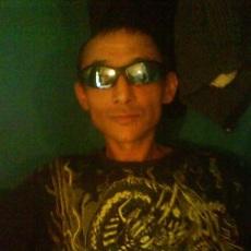 Фотография мужчины Евгений, 41 год из г. Якутск