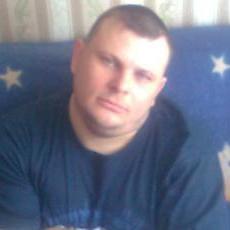 Фотография мужчины Алексей, 38 лет из г. Омск