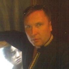 Фотография мужчины Вадим, 46 лет из г. Ивантеевка