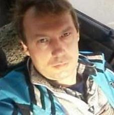Фотография мужчины Матроскин, 41 год из г. Ярославль