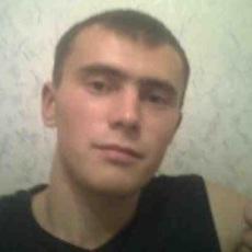Фотография мужчины Саня, 29 лет из г. Пермь