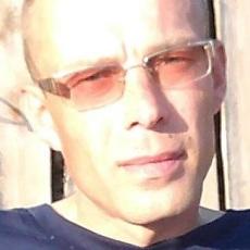 Фотография мужчины Сергей, 42 года из г. Ярославль