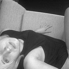 Фотография девушки Нюся, 31 год из г. Минск