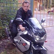 Фотография мужчины Олег, 40 лет из г. Кстово
