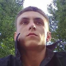 Фотография мужчины Tattoo Master, 29 лет из г. Одесса
