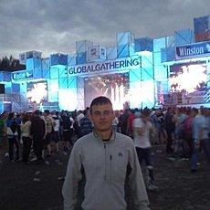 Фотография мужчины Rosneft, 33 года из г. Пермь