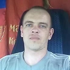 Фотография мужчины Sergei, 37 лет из г. Екатеринбург