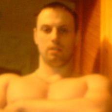 Фотография мужчины Alex, 30 лет из г. Витебск