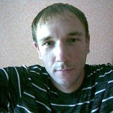 Фотография мужчины Сержик, 30 лет из г. Запорожье
