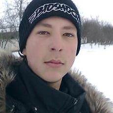 Фотография мужчины Виталий, 24 года из г. Энергодар