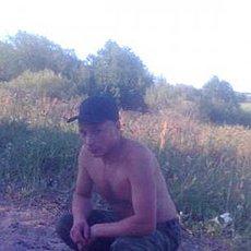 Фотография мужчины Tema, 36 лет из г. Архангельск