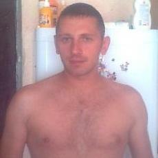 Фотография мужчины Klass, 32 года из г. Могилев