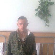 Фотография мужчины Миша, 26 лет из г. Вороново