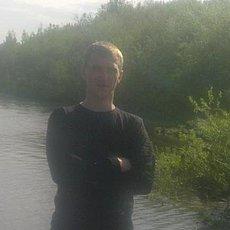 Фотография мужчины Андрей, 33 года из г. Печора