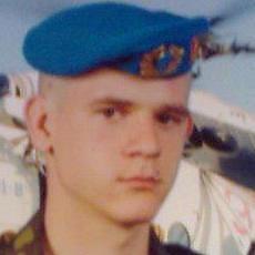 Фотография мужчины Коля, 28 лет из г. Николаев
