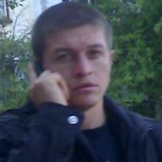 Фотография мужчины Вов, 34 года из г. Симферополь