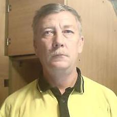 Фотография мужчины Анатолий, 51 год из г. Похвистнево