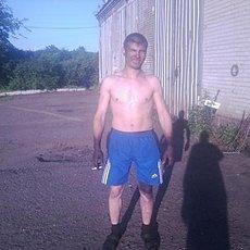 Фотография мужчины Джон, 31 год из г. Хабаровск