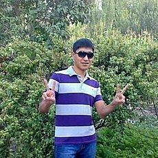 Фотография мужчины Headliner, 28 лет из г. Бишкек