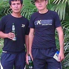 Фотография мужчины Gut, 28 лет из г. Алматы
