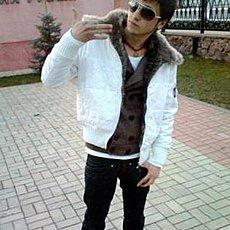 Фотография мужчины Виталька, 27 лет из г. Могилев