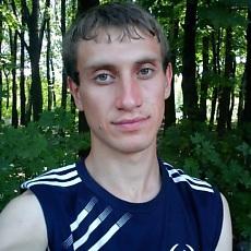 Фотография мужчины Ruslan, 30 лет из г. Макеевка