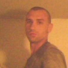 Фотография мужчины Archi, 39 лет из г. Минск