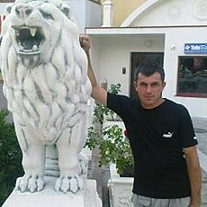 Фотография мужчины Сергей, 41 год из г. Запорожье
