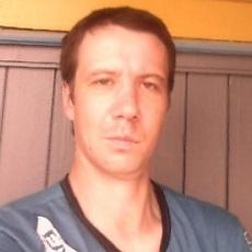 Фотография мужчины Андрей, 35 лет из г. Чита