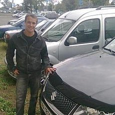 Фотография мужчины Калян, 27 лет из г. Черкассы