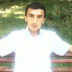 Фотография мужчины Romantik, 33 года из г. Фергана