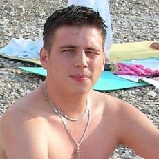 Фотография мужчины Alex, 33 года из г. Кишинев