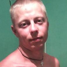 Фотография мужчины Путник, 33 года из г. Гомель