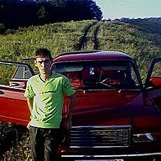 Фотография мужчины Олежка, 28 лет из г. Стерлитамак