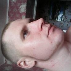Фотография мужчины Serega, 29 лет из г. Пружаны