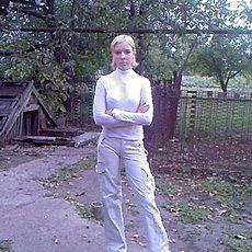 Фотография девушки Nela, 25 лет из г. Верховцево