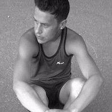 Фотография мужчины Metan, 25 лет из г. Чернигов