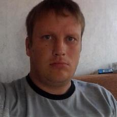 Фотография мужчины Миша, 35 лет из г. Прокопьевск