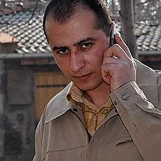 Фотография мужчины Karen, 33 года из г. Волгоград
