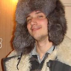 Фотография мужчины Iuilcat, 30 лет из г. Иркутск