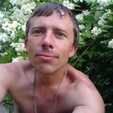 Фотография мужчины Сергiй, 37 лет из г. Винница