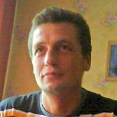 Фотография мужчины Саня, 43 года из г. Минск