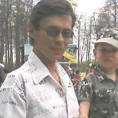 Фотография мужчины Игорь, 46 лет из г. Якутск