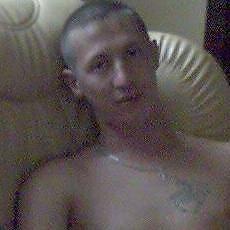 Фотография мужчины Олег, 34 года из г. Улан-Удэ