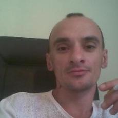 Фотография мужчины Киссо, 42 года из г. Одесса