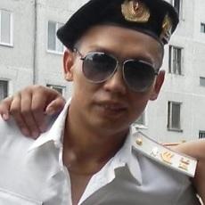 Фотография мужчины Слава, 32 года из г. Мирный (якутия)