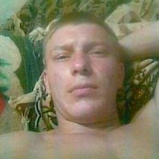 Фотография мужчины Борис, 34 года из г. Белая Церковь