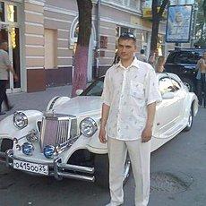 Фотография мужчины Serge, 33 года из г. Владивосток